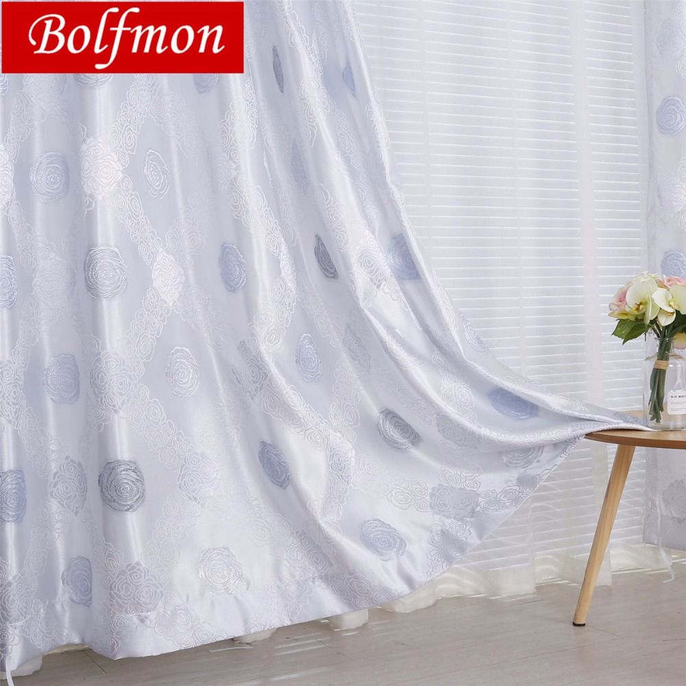 Online Shop for roses curtain Wholesale with Best Price