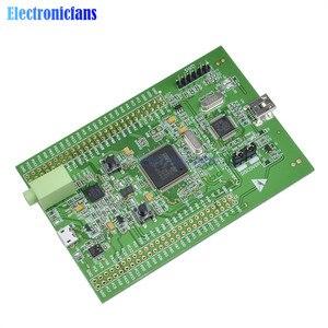 Image 4 - Stm32f4 Phát Hiện Ra Stm32f407 Cortex m4 Phát Triển Mô đun ST Liên Kết V2
