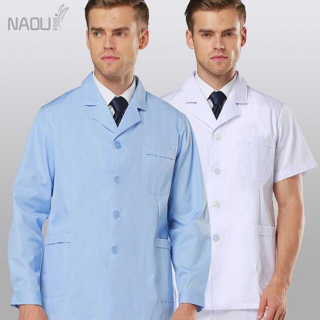 4cce280c8b3 Men-s-Consultation-Coat-Lab-Coats-Winter-Mid-Length-White-Poplin-Medical-Solid-Scrub-Jackets-Doctor.jpg_640x640.jpg