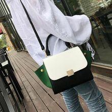 2018 luxury brand bags women leather shoulder bags sac a main bag female handbags ladies luxury women bags designer bolso  LL501