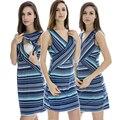 MamaLove Festa grávidas Vestidos de Maternidade Roupa de Maternidade Vestido de enfermagem vestido roupas de gravidez para as mulheres grávidas Enfermagem