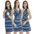 MamaLove Party Maternity Clothes Maternity Dresses pregnant dress nursing pregnancy clothes for pregnant women Nursing Dress