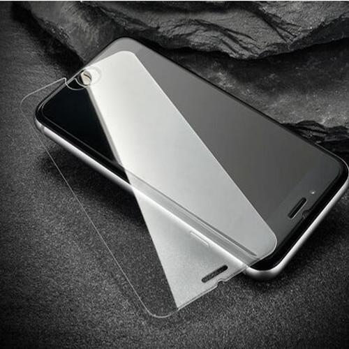 VARMT härdat glas för iphone 6 7 skärmskydd 6s superhårdhet - Reservdelar och tillbehör för mobiltelefoner - Foto 1