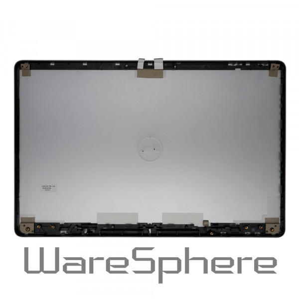 NEW Laptop LCD Back Cover for Dell Inspiron 17 7737 Rear Case 06TJK4 6TJK4 60 48L08 001 60 48L08 002 60 48L08 003 60 48L08 004 in Laptop Bags Cases from Computer Office
