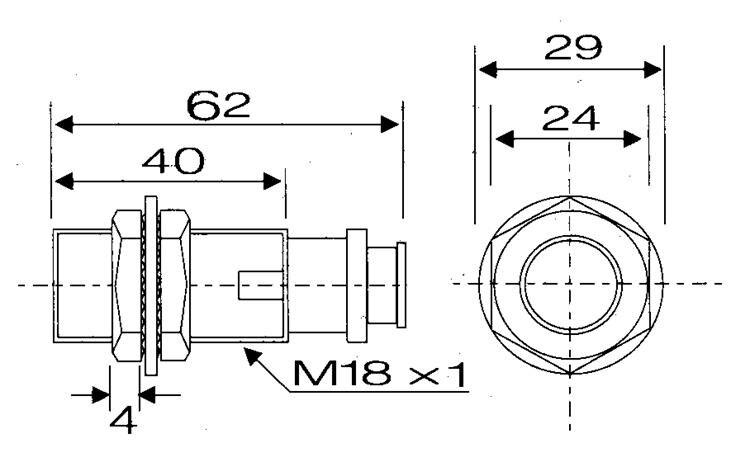 FRCM18-5