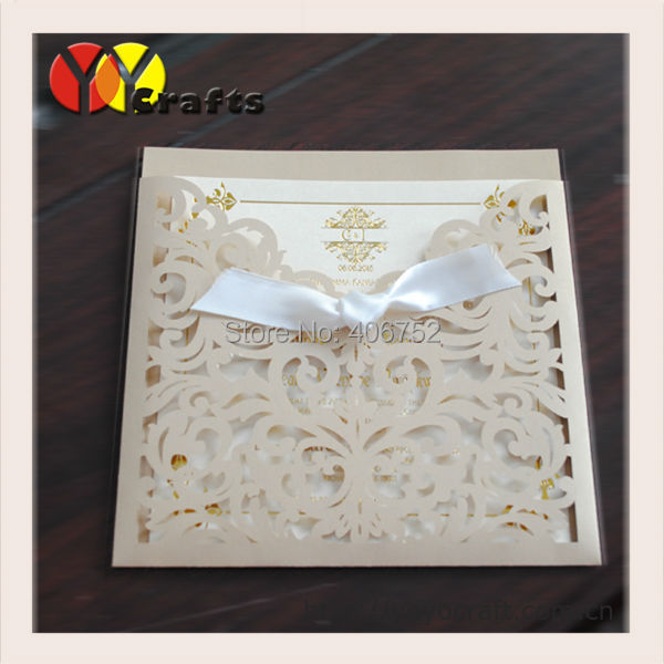 aliexpress : buy inc136 chinese paper cutting for wedding, Wedding invitations