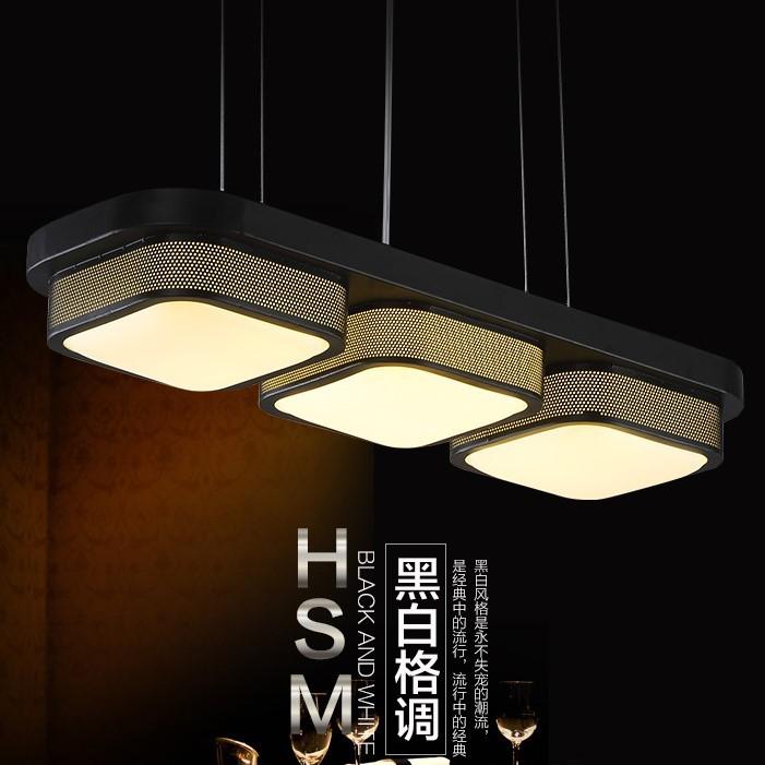 Retro lámparas modernas   compra lotes baratos de retro ...