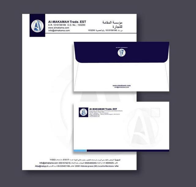 professional custom envelopes custom envelope printing full color