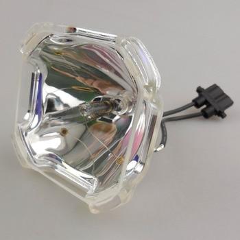 Compatible Lamp Bulb 03-000709-01P for CHRISTIE LU77 / LX100 / LX77
