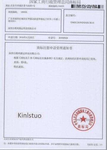 ddr2 2 ГБ доставка из Китая