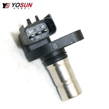 CENWAN Crankshaft Position Sensor M05235377 For CHRYSLER VOYAGER 2.4 Dodge Neon 2.0 CARAVAN MITSUBISHI L300 L400 OUTLANDER