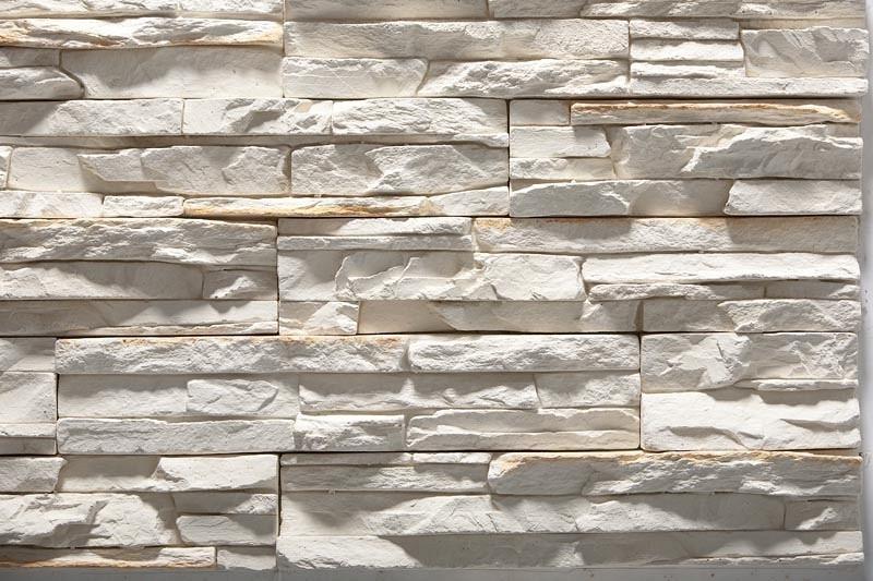 Пластик формы для бетона Новый дизайн! Пластырь садовый домик каменные стены Плитки формы камень цемента, кирпича Чайник плесень