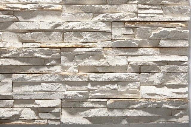 Kunststoff Formen Für Beton Neue Design Gips Garten Haus Wand Stein