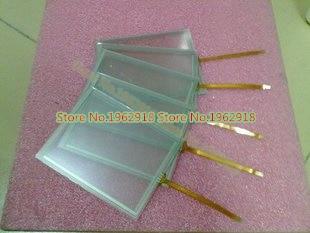 1301-X010/02 1301-X010 1302-X271 Touch pad Touch pad1301-X010/02 1301-X010 1302-X271 Touch pad Touch pad