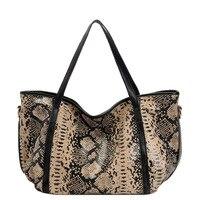 Designer Inspire Fashion 2015 Big Ears Smiley Swing Women Tricolor Celebrity Bag Luxury Genuine Leather Shoulder