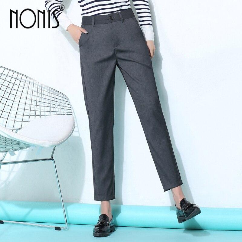 Los Mas Populares En Conjuntos Elegantes De Pantalon Para Dama List And Get Free Shipping 43h8i6k4