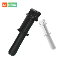Xiaomi Selfie Stick Wired Remote Shutter Monopod Holder Extendable Handheld Shutter For iPhone & Xiaomi Redmi Android Phone xiaomi mi selfie stick wired remote shutter
