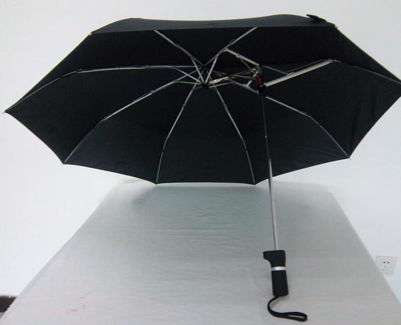 Neuer exzentrischer Regenschirm der Ankunft - Haushaltswaren - Foto 6