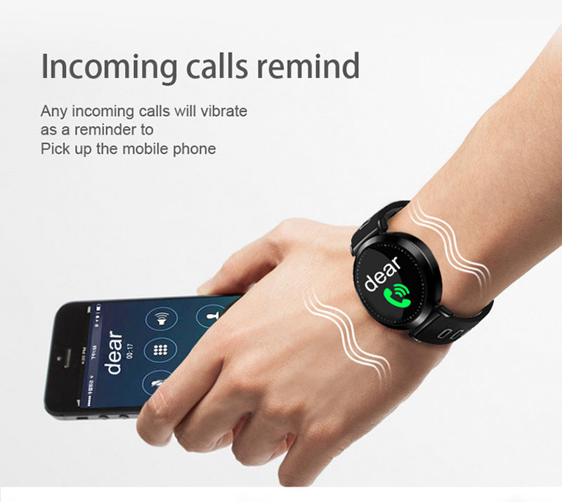 RACAHOO-New-Color-Screen-Smart-Watch-Heart-Rate-Blood-Pressure-Sleep-Monitoring-Waterproof-Bluetooth-For-Android-IOS100100