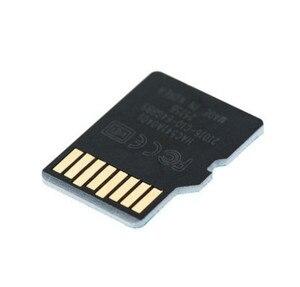 Image 4 - 100% Chính Hãng, thẻ nhớ Lexar 16GB 32GB Micro SD SDHC tốc độ cao 64GB 128GB SDXC TF thẻ Class10 633X95 M/S