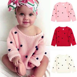 0604b1377c7b best boy newborn knit brands