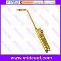 H01-2S tocha de soldagem tipo de sucção portátil arma arma ferramenta de reparação de ar condicionado geladeira