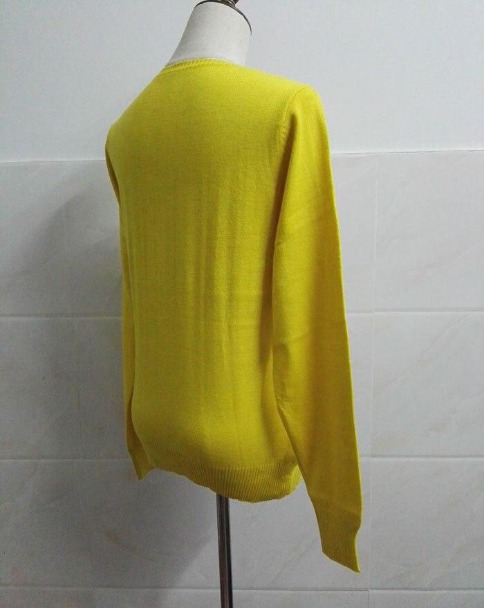 v neck sweater women 30