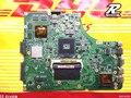 Para el asus k53sv rev 3.1 gt 540 m gráficos 8 la memoria de vídeo profesional al por mayor 100% probado muy bien