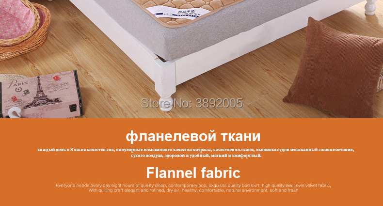 Washable-Warm-Flannel-fitted-sheet790-01_03