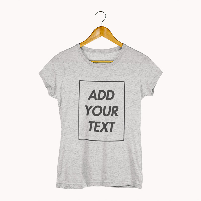 HTB19MjDPbvpK1RjSZPiq6zmwXXad - EU Size Custom T Shirt Female Add Your Own Design Print The Text Picture High Quality 100% Cotton T-shirt