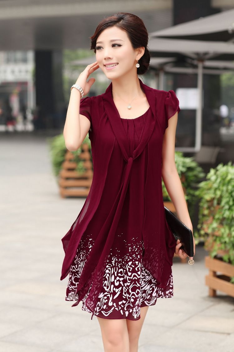 Beautiful clothes for women