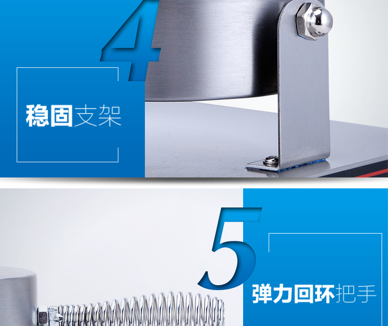 Waffle Oven Commercial Muffin Electric Baking Pan Waffle Machine Cake Machine Lattice Cake Machine Omelet Machine MG-730 17
