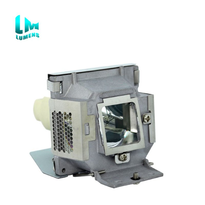 Good brightness 9E.Y1301.001 projector bulb lamp with housing for BENQ MP512 MP512ST MP521 MP522 MP522ST free shipping free shipping 9e y1301 001 original projector lamp for benq mp512 mp512st mp522 mp522st projector