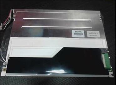 New 10.4 inch LCD screen LQ104V1LG92 free shipping free shipping original 9 inch lcd screen cable numbers kr090lb3s 1030300647 40pin