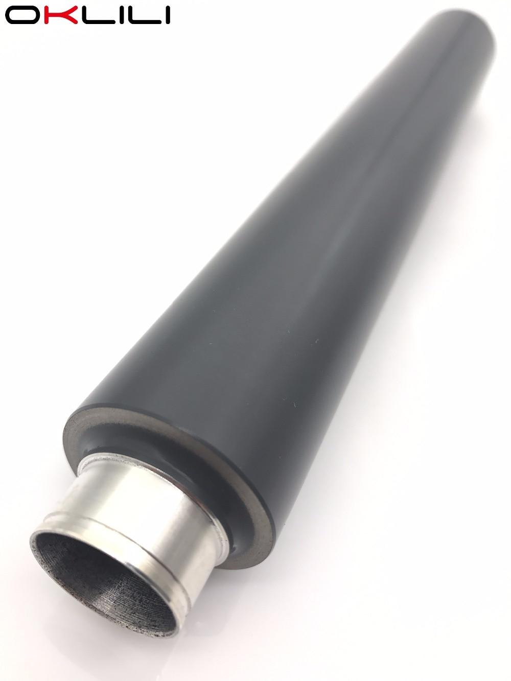 5PCX 302LV93110 2LV93110 FK 3130 Upper Fuser Heat Roller for Kyocera FS4100 FS4200 FS4300 M3550 M3560