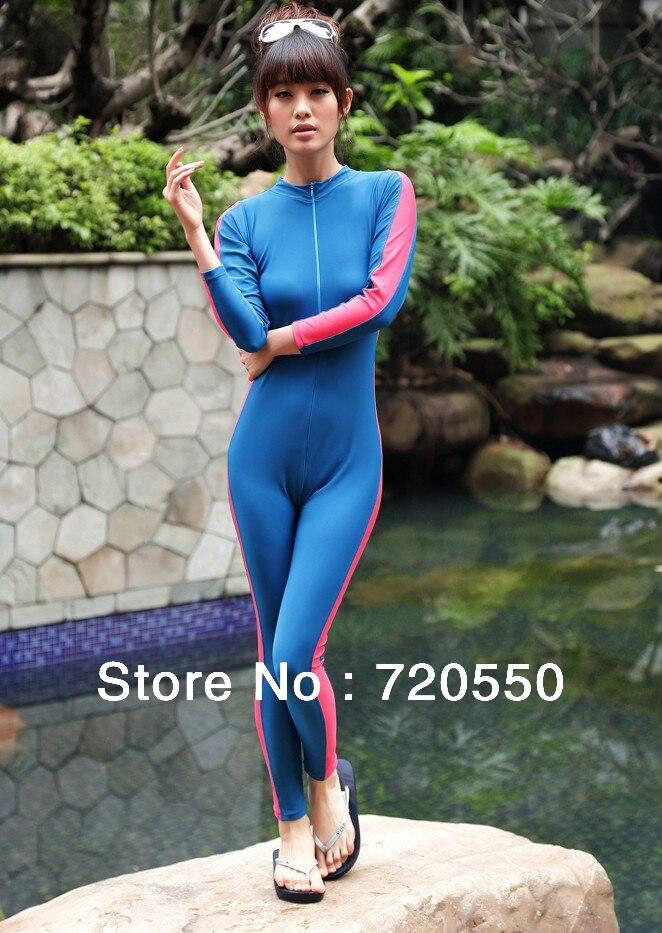 Alibaba グループ | AliExpress.comの からの 送料無料女性の ネオ プレンウェットスーツ