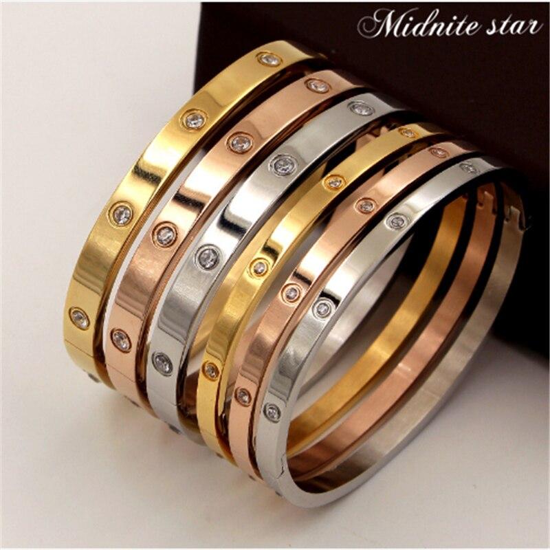 Lovers Woman Bracelets...