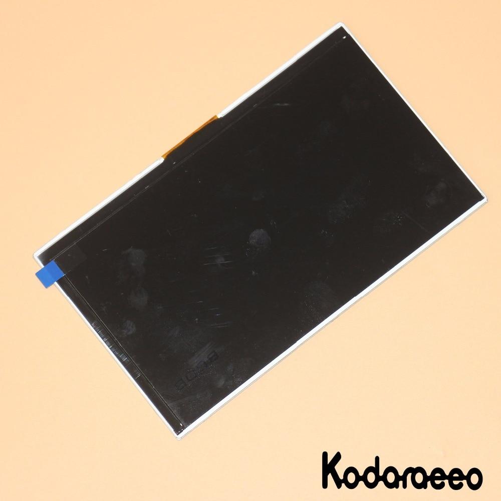 Новый для lenovo Tab 3 7,0 710 essential tab3 TB3-710F TB3-710L TB3-710I ЖК-дисплей Экран Дисплей Панель заменить