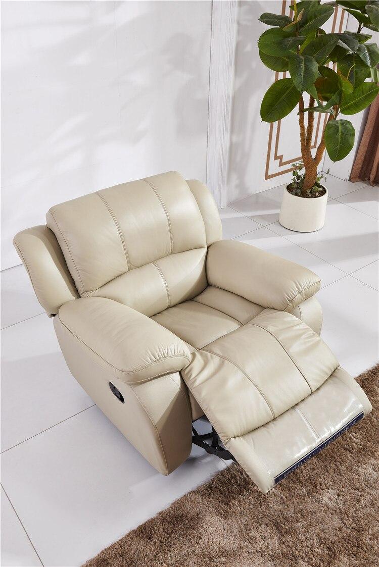 Kursi Vibrator Kursi Kursi Malas Anak Malas Kursi Kursi Sofa dari Cina