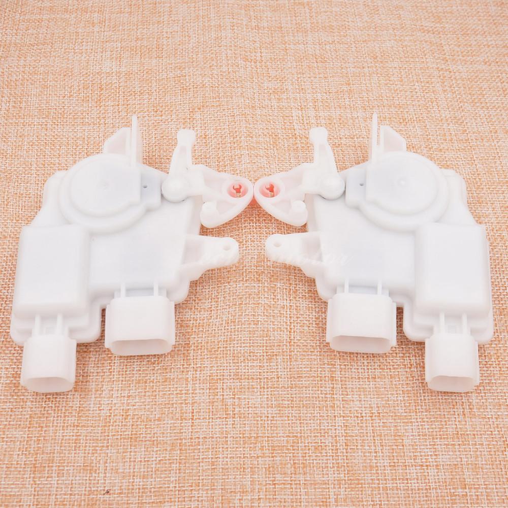 72115-SDA-A01-pair-1