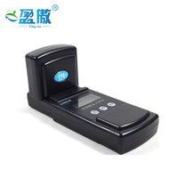 Water Quality Analyzer Colorimeter Multi Parameter Detector For Nitrite Portable Measure Water Quality Fast analyzer