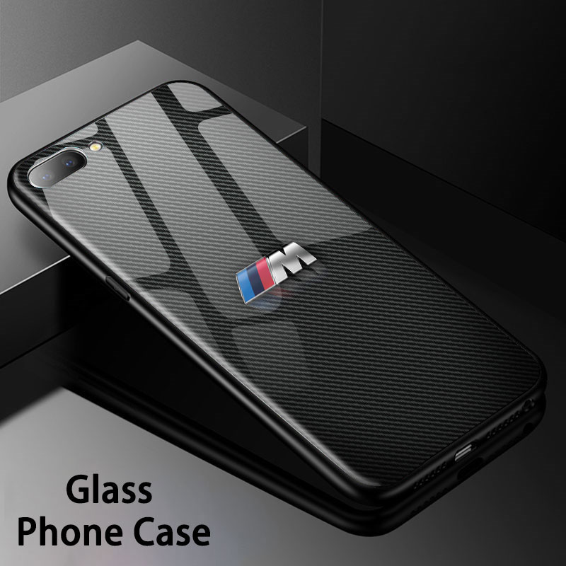 bmw phone case iphone 6