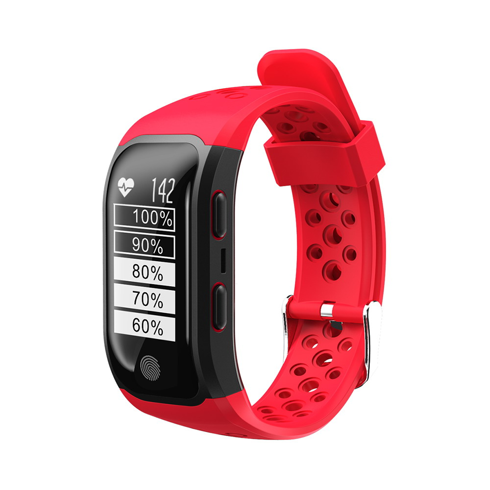 Makibes G03 gps band Smart Bracelet (17)