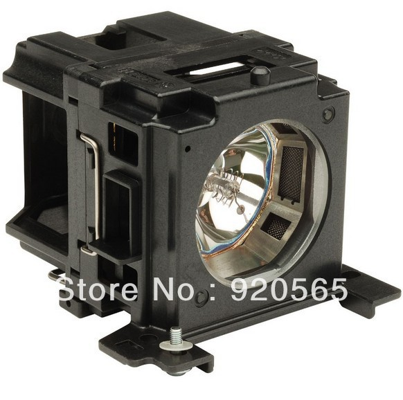 Free shipping For Projector lamp bulb with housing  RLC-013 for PJ656 / PJ656D projector lamp bulb rlc 013 rlc013 lamp