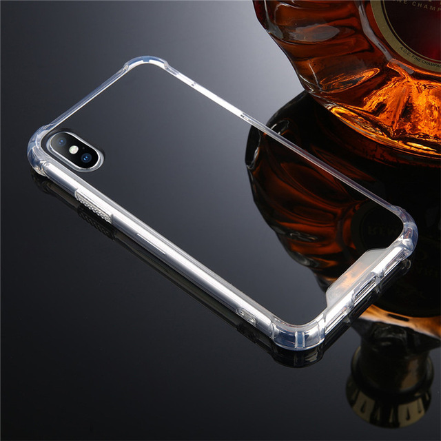 USLION-Mirror-Phone-Case-For-iPhone-7-8-Plus-TPU-Airbag-Edge-Hard-PC-Back-Cover.jpg_640x640