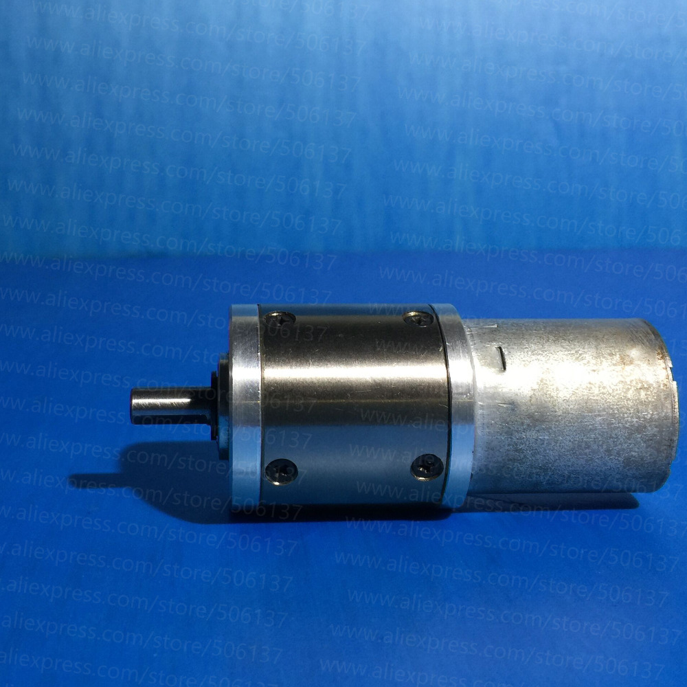 Windblue power the best wind generator parts and pma html for Best dc motor for wind turbine