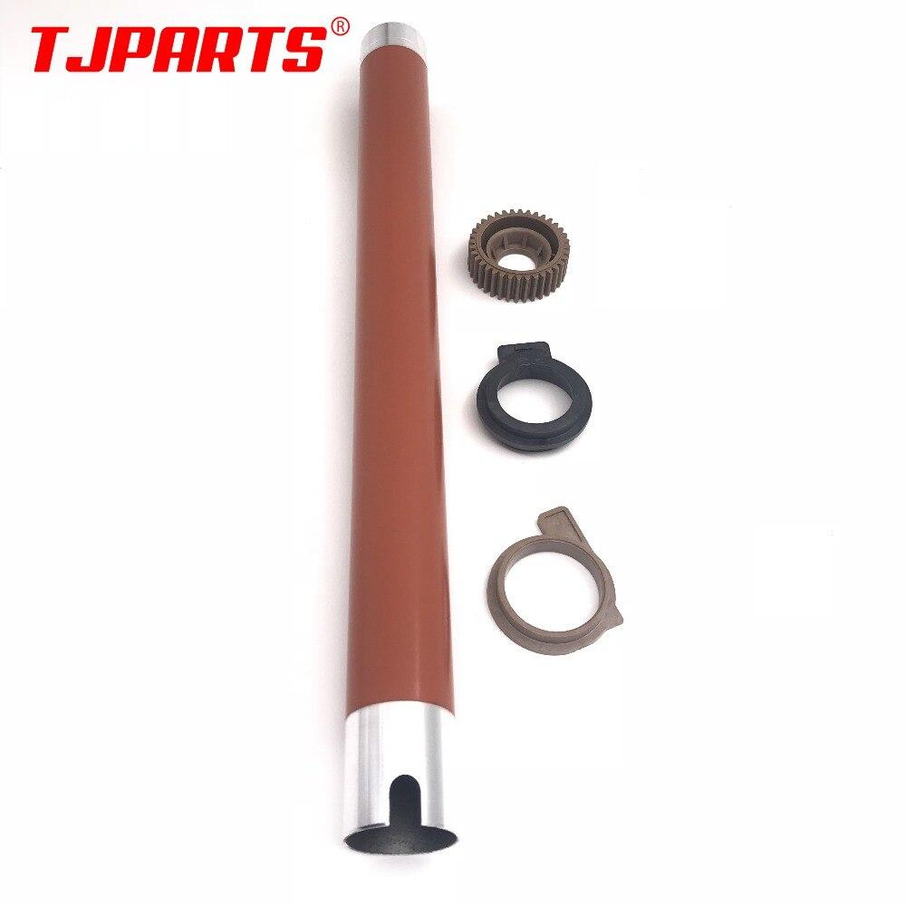 10SET X Upper Fuser Heat Roller Bushing Gear for Kyocera FS1028 FS1128 FS1350 FS2000 KM2810 KM2820