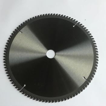 Free shipping Professional quality 300*30*3.0*100/120Z TCG teeth TCT saw blade for NF metal aluminum copper cutting blade free shipping of 1pc professional quality tct saw blade 12 300 30 100z 120z for nf metal as aluminum copper profile cutting