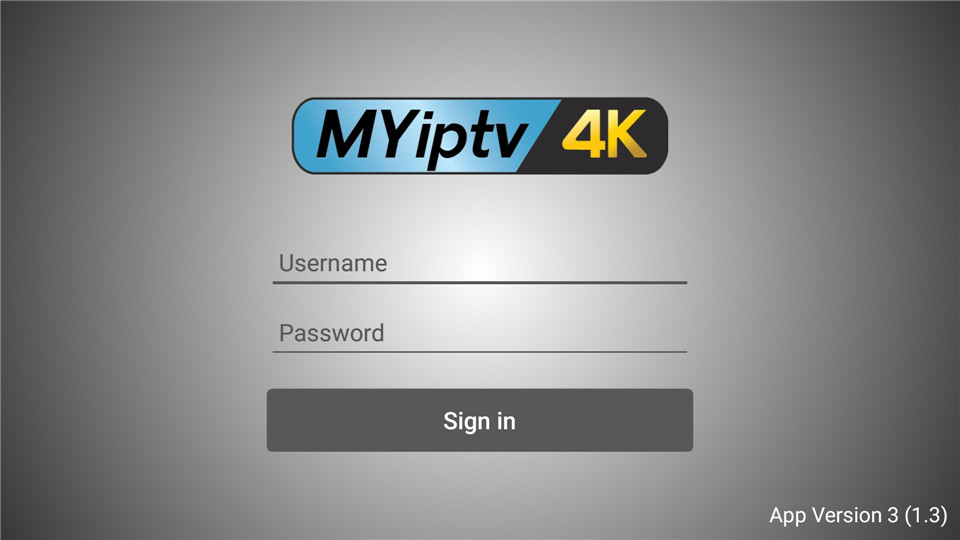 US $25 26  Myiptv 4K HD Malaysian Yearly Malaysia Singapore IPTV  Subscription Channels VOD Myiptv4K APK-in Set-top Boxes from Consumer  Electronics on