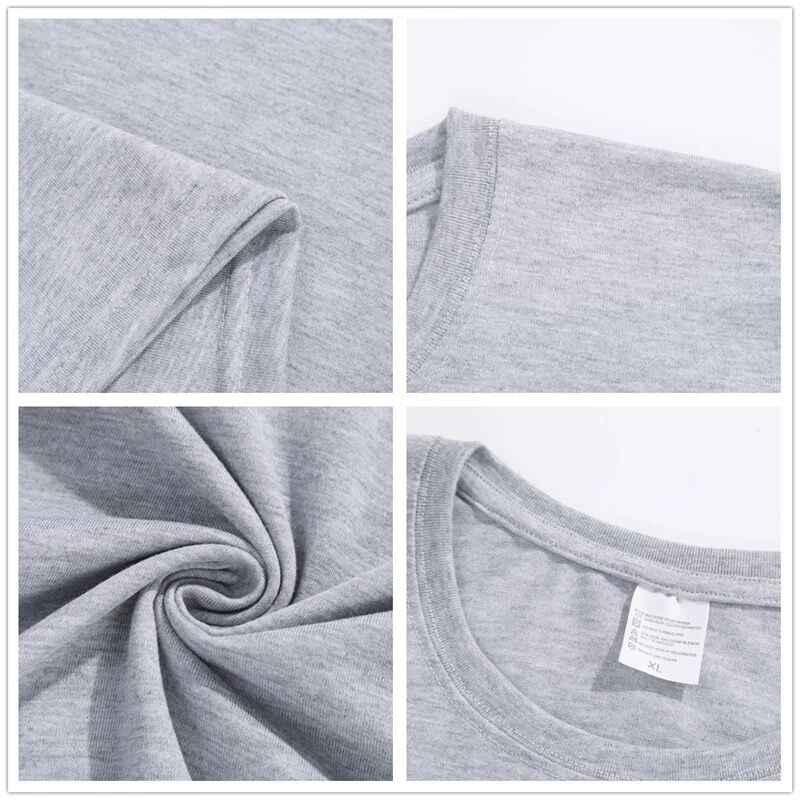 Будьте смелы быть Вид Для женщин футболка для христианина лозунг моды унисекс гранж tumblr повседневные camisetas tumblr Библии tee top